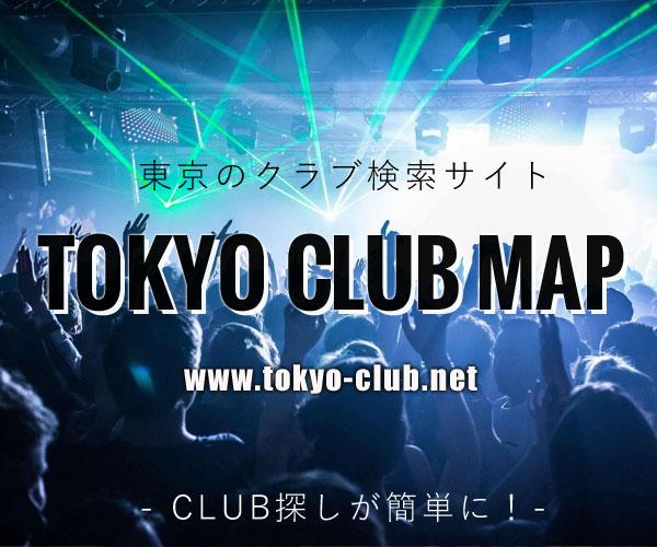 tokyoclubmap-banner