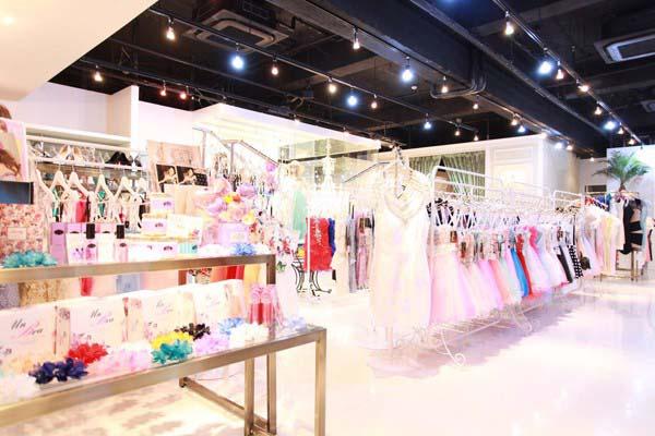 aidmax-dress-market