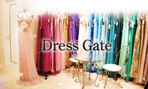 dress-gate