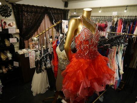 dress-shop-tiara