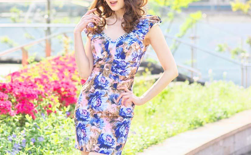 dress-tokyo