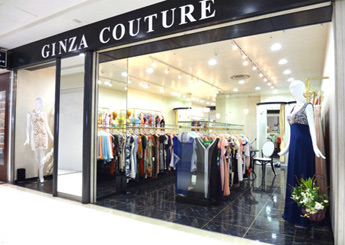 ginza-couture
