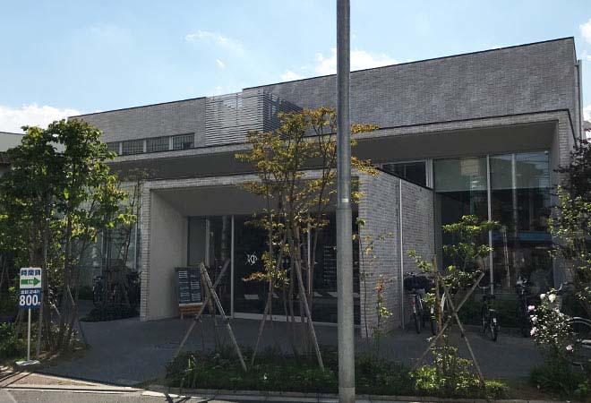 hisamatsu-yu