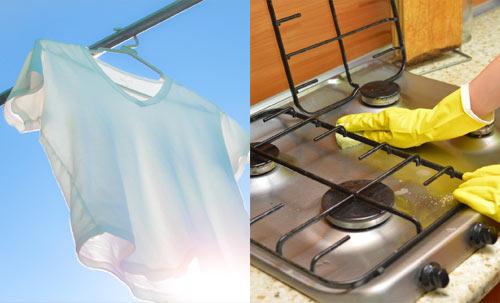 housekeeping-3