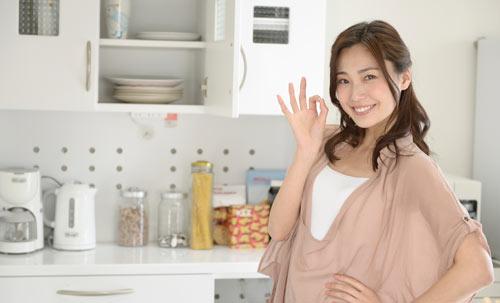 housekeeping-service-10