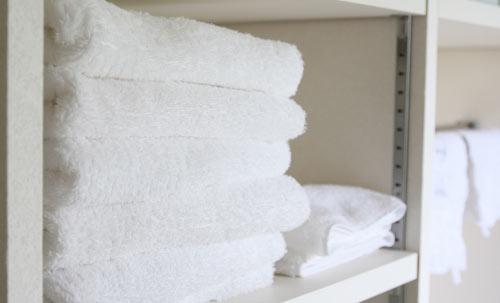 housekeeping-service-11