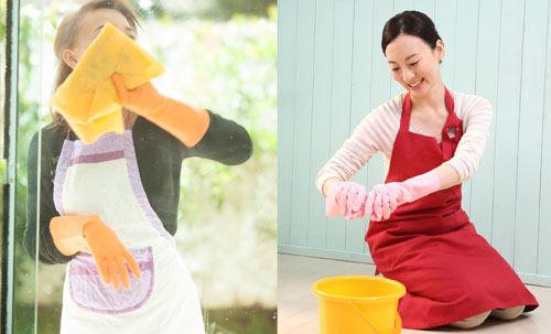 housekeeping-service-6