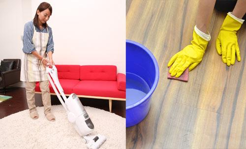 housekeeping-service-yasui