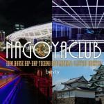 nagoya club