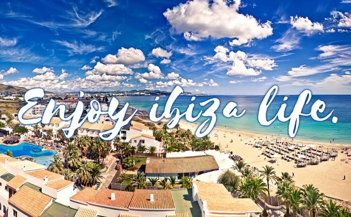 enjoy-ibiza-life
