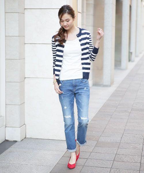 【カジュアル系】女子大生が愛用するファッションブランド