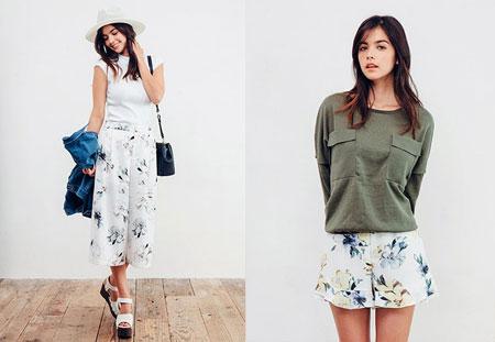 20代の女性に今注目のファッションブランド!おすすめな洋服・人気アパレル特集