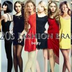 twenties-fashion-brand