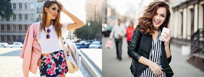 twenties_fashion