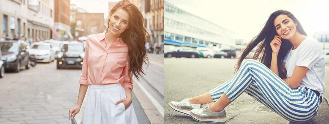 woman-fashion-twenties