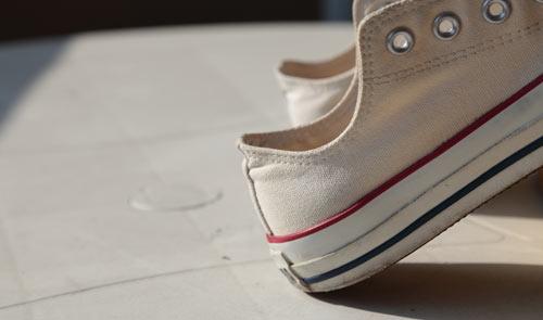 converse_sneaker