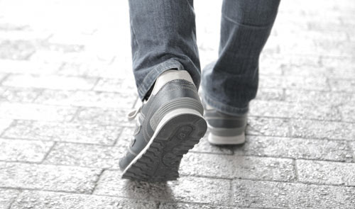 newbalance_sneaker