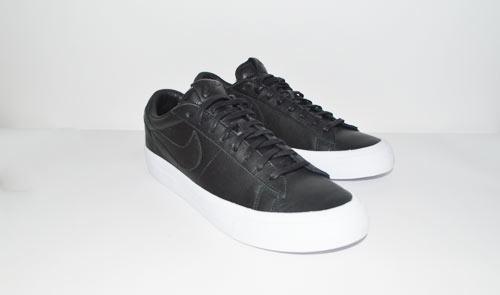 nike_sneaker