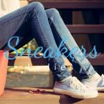 sneakers_ladies