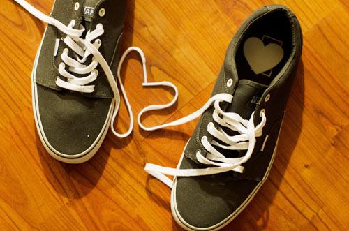 vans_sneaker