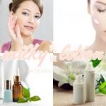 emulsion-lotion