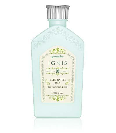 ignis-moist-nature-milk