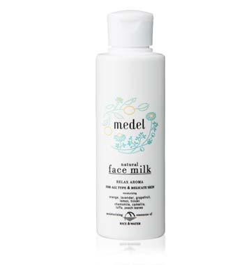 medel-face-milk