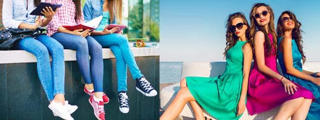 teen-fashion