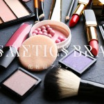 cosmetics-brand