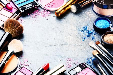 cosmeticsbrand