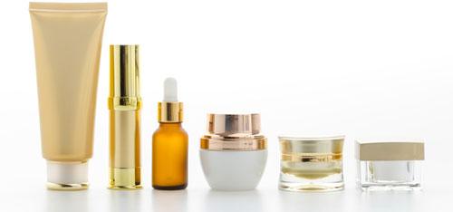 skin-care-cosmetics-brand