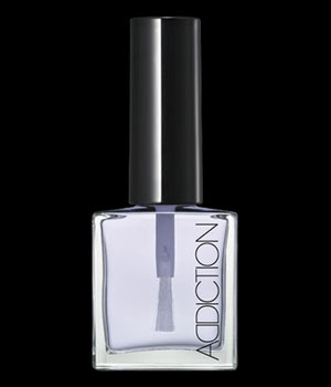 addiction-cuticle-oil