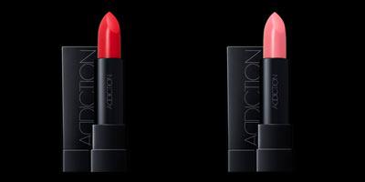addiction-lipstick-sheer