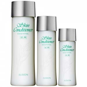 albion-skin-conditioner-essential