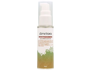 amritara-active-repair-thymeless-serum