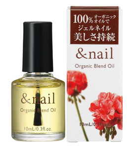 andnail-organic-blend-oil