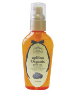 apliina-hair-oil