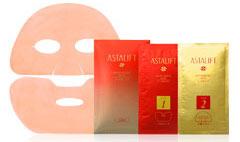 astalift-moisture-mask