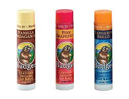 badger-classic-lip-berm-stick