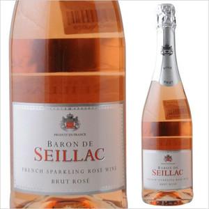 baron-de-sillac-brut-rose