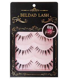 beldad-eyelashes