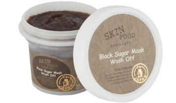 black-sugar-mask-wash-off