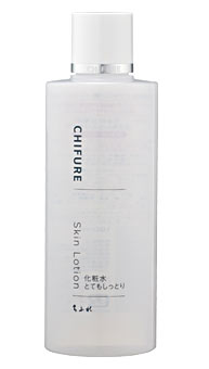 chifure-skinlotion