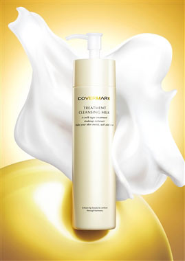covermark-treatment-cleansing-milk