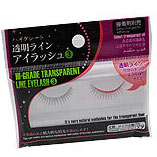 daiso-clear-line-eyelash