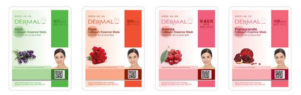 dermal-essence-mask
