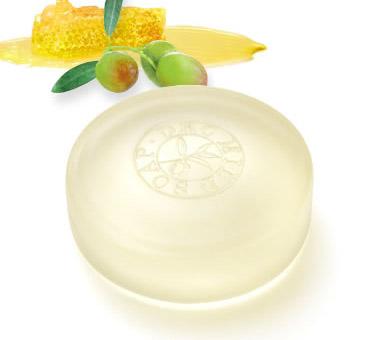 dhc-mild-soap