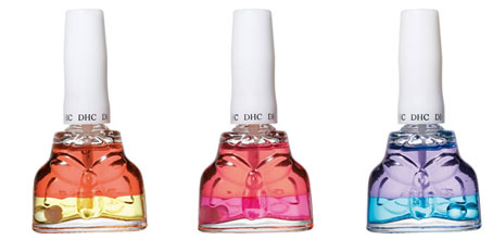 dhc-nail-oil