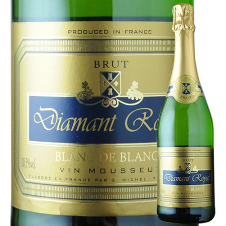 diamant-royale-brut