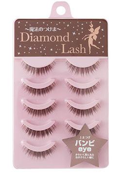 diamond-rush-rich-brown-series-bambi-eye